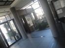エントランスホール1