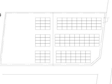 モジュール配置図(岡山市)