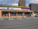 セブンイレブン岡山東古松2丁目店 640m