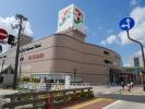 イトーヨーカドー岡山店 920m