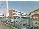 市立江西小学校