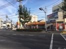ら・むーマート岡山伊福町店280m